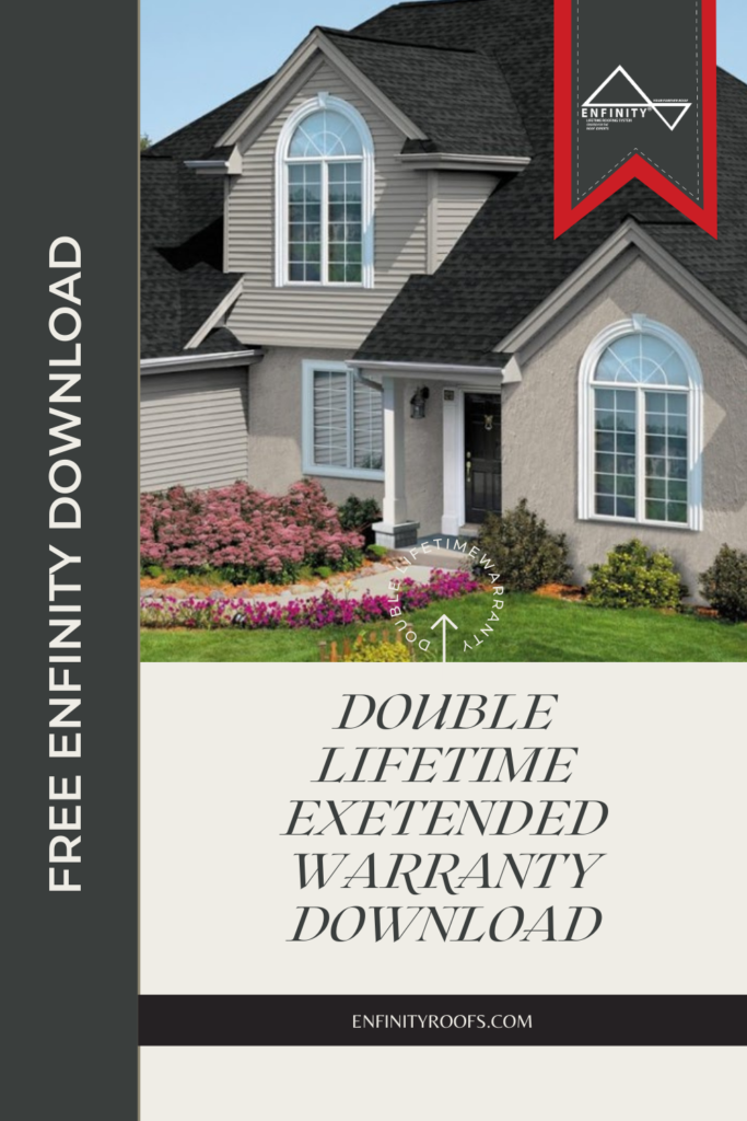 DOUBLE LIFETIME EXETENDED WARRANTY DOWNLOAD (1)