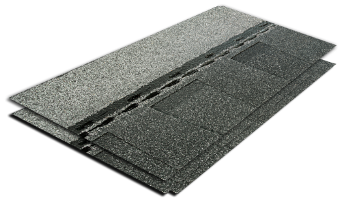ENFINITY roofing-shingleS