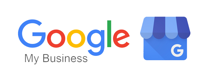 ENFINITY Google My Business