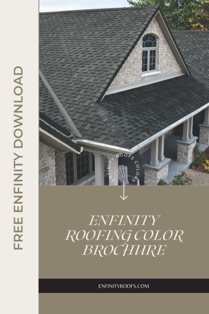 Enfinity Color Brochure download