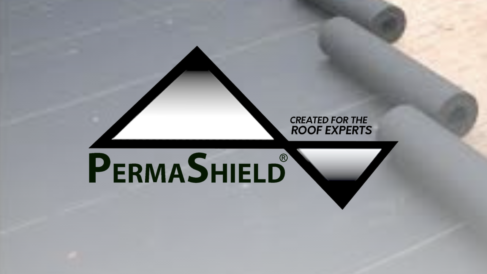 PermaShield Roofing Underlayment Barrier Cover (1)