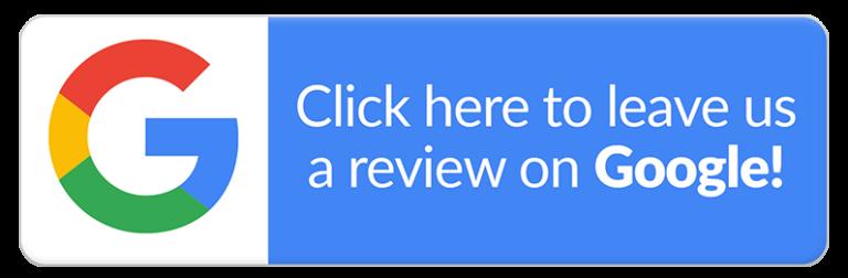 ENFINITYGoogle Review