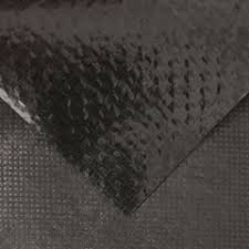PERMASHIELD synthetic underlayment