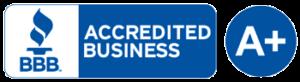 ENFINITY trust-logo-bbb-300x82