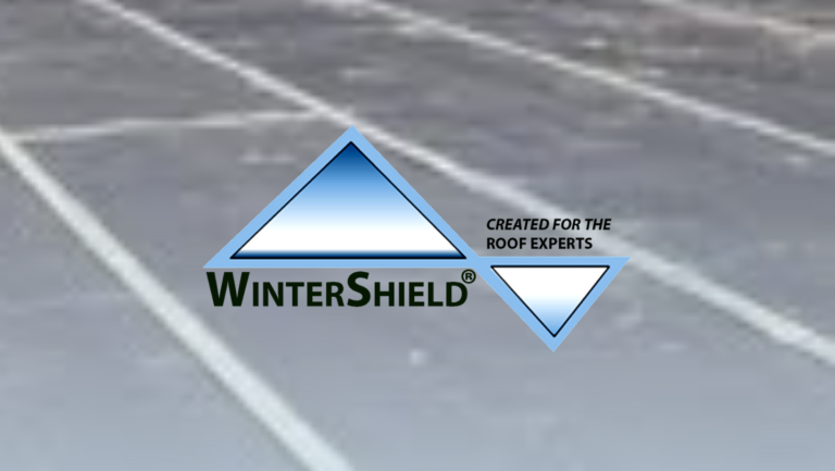 winter Shield